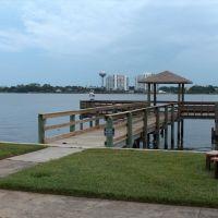 Riverside Marine FLORIDA, USA, Холли-Хилл