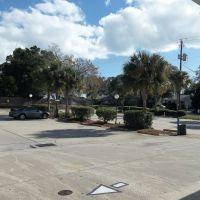 Arthur Kowitz Realty - ample parking lot, Холли-Хилл