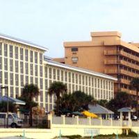 2011 08-27 Daytona Beach, Fl, Холли-Хилл