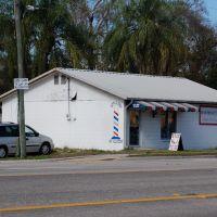 Style Shop of Eloise at Eloise, FL, Элоис