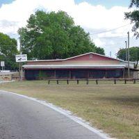 2012, Winter Haven, Florida, Элоис