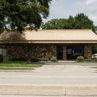 Cypress Animal Hospital at Winter Haven, FL, Элоис