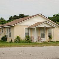 1605 5th Street SW, Winter Haven, FL, Элоис