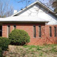 403 Pettigru St, Greenville, SC, Гринвилл
