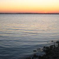 @ Fort Sumter, SC, USA, Джеймс-Айленд