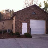 Richland County EMS: Pineview, Чарльстон
