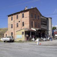 Star Mill, Американ-Форк