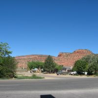 Beautiful Kanab, Канаб