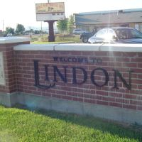 Lindon, Utah, Линдон