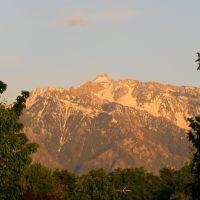 Midvale - Salt Lake City, UT, USA., Мидвейл