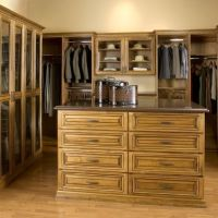 Custom Closet Builders Salt Lake City, Мидвейл