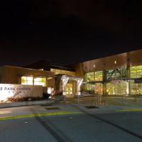 the park center - murray, Муррей