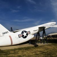 实验飞弹(www.hiroko.cn), Рой
