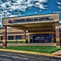 Country Hills Eye Center, Саут-Огден