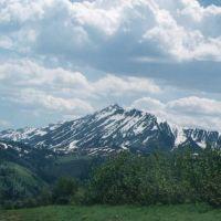 Mt. NEBO FAR FAR, Солт-Лейк-Сити