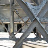 Mountain Cement Company, Солт-Лейк-Сити