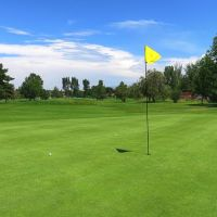 Fore Lakes #4, Тэйлорсвилл