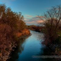 jordan river parkway, Тэйлорсвилл
