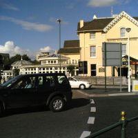 Bournemouth, Борнмут
