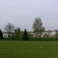 Brentwood School, Алтринчам