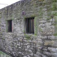 Burnley Jail ;-), Барнли