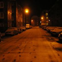 in the ghetto...:)), Барроу-ин-Фарнесс