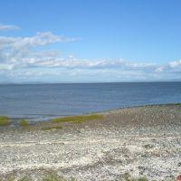 Coast Road, Barrow-in-Furness, Барроу-ин-Фарнесс