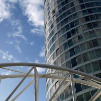 Rotunda.., Бирмингем