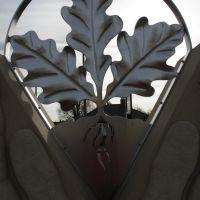 Aclet Gateway, Бишоп-Окленд