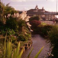 Bournemouth Gardens, Боримут