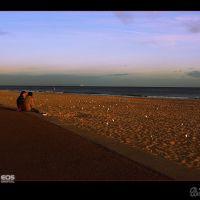 Bournemouth, Боримут
