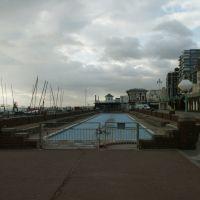 Brighton - United Kingdom, Брайтон