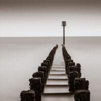 High Tide(ii), Бридлингтон
