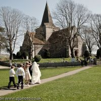 Exclusive wedding photographer Sussex, Paul Johnson Photography, East Grinstead, Ист-Гринстед