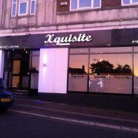 Xquisite, Ист-Гринстед