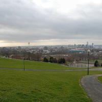 View 2, Ливерпуль