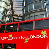 London... * Olympist ©, Лондон