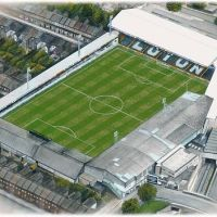 Luton FC, Лутон
