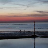 MARGATE  BEACH, Маргейт