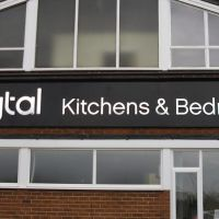 Hytal Kitchens & Bedrooms Limited, Морли