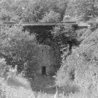 Gildersome Tunnel 1985, Морли