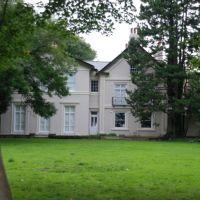 parkfield house paignton, Пайнтон