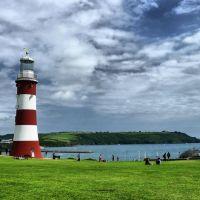 Plymouth, Плимут