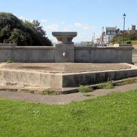 Winterstoke Gardens, Ramsgate, Рамсгейт
