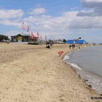 Southend-on-Sea 1, Саутенд-он-Си