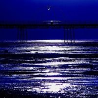 Southport Moonlight, Саутпорт