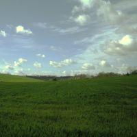 Fields sittingbourne, Ситтингборн