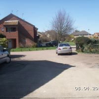 SATIS AVENUE,SITTINGBOURNE, Ситтингборн