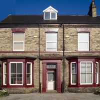 STANLEY HOUSE 133 NORTON ROAD STOCKTON ON TEES TS18 2BG, Стоктон-он-Тис