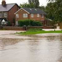Who moved Ropner Park lake?, Стоктон-он-Тис